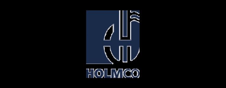 10 Holmco