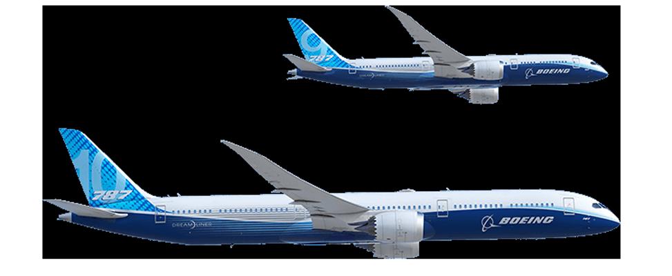 Main 2planes